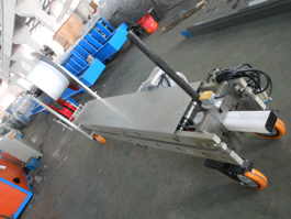 portable-downspout-roll-forming-machine-3.jpg