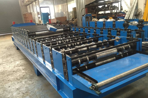 combo-roll-forming-machine-double-layer-roll-forming-machine-6.jpg