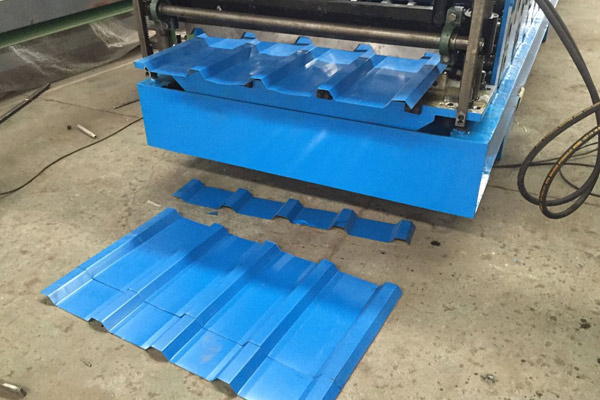 combo-roll-forming-machine-double-layer-roll-forming-machine-7.jpg