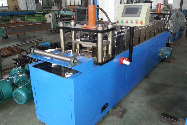 drywall-stud-track-roll-forming-machine-1.jpg