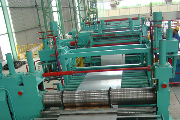 cold-roll-steel-slitting-line-3.jpg